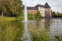 WES_Dinslaken_Burg_01.tif