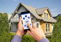 Smart Home und Fernsteuerung