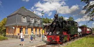 MK_Herscheid_Eisenbahn_08.tif