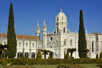 DSC9581JX-Lisboa012019The Jeronimos Monastery.jpg