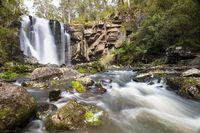 Phantom Falls Cape Otway