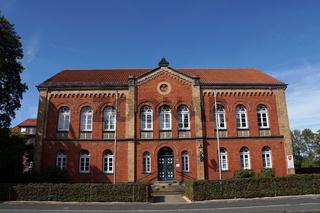 Amtsgericht Celle