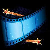 Movie grand premiere