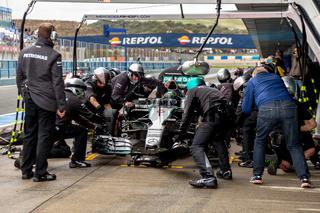 Mercedes AMG Petronas F1,  Nico Rosberg, 2015