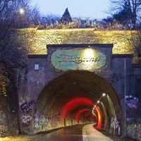 W_Tanztunnel_02.tif