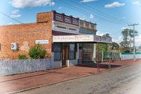 Coolgardie, Western Australia