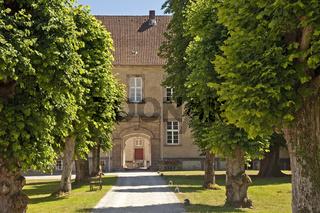 PB_Lichtenau_Kloster_24.tif