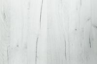 washed wood background, white wooden texture background