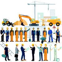 Bau-Arbeiter.eps