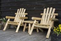 Möbel aus Skandinavien