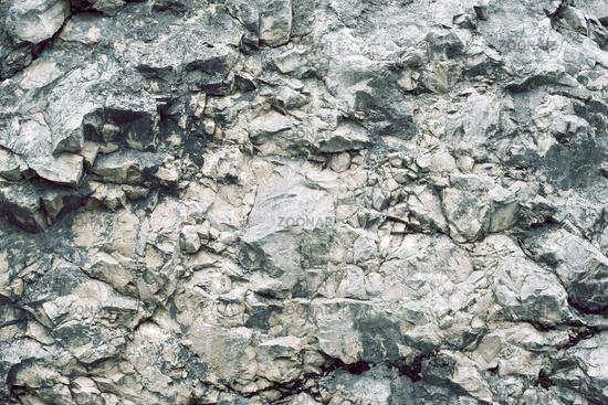 natural slate rock