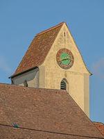 St. Oswald Mindersdorf, Landkreis Konstanz