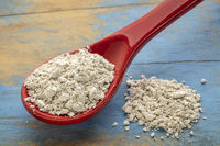 food grade diatomaceous earth supplement