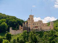 1 BA Schloss Stolzenfels 3.jpg