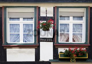EN_Hattingen_89.tif