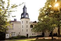 MH_Schloss Styrum_01.tif