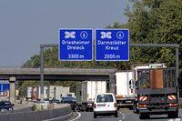 1  BA Autobahn Stau 1833_DxO.jpg