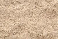 gluten free brown teff flour