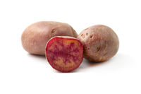 Lily Rose Potatoes
