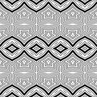 02-03-Linestripes