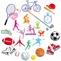 Sports-Icon.jpg