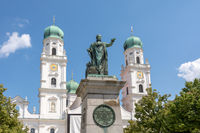 Cathedral of Passau
