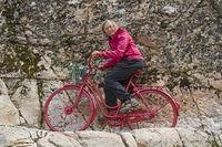 Das Felsenrad