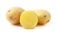 Marylin Potatoes