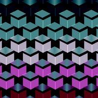 s100-random-shapes-32.eps