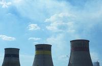 Poluting Mures plant
