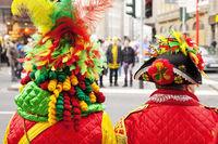 K_Karneval_12.tif