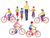 Kinder-Fahrrad.jpg