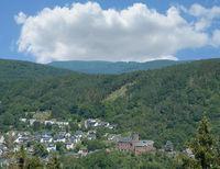 D--Heimbach(Eifel)12.jpg