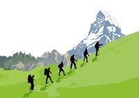 Bergsteiger Gruppe.jpg