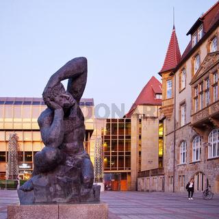 BI_Rathaus_05.tif