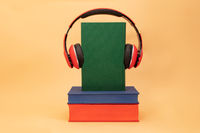Concept Audiobooks