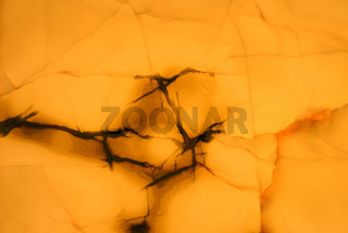 Real natural ' Onyx Jade Green ' texture pattern. Background.