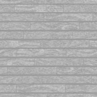 Gray wooden boards with texture, parquet seamless pattern