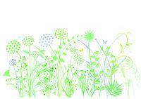 Gras-Pflanzen.eps