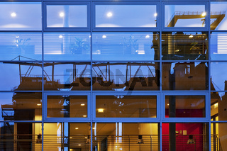 DO_Technologiezentrum_05.tif