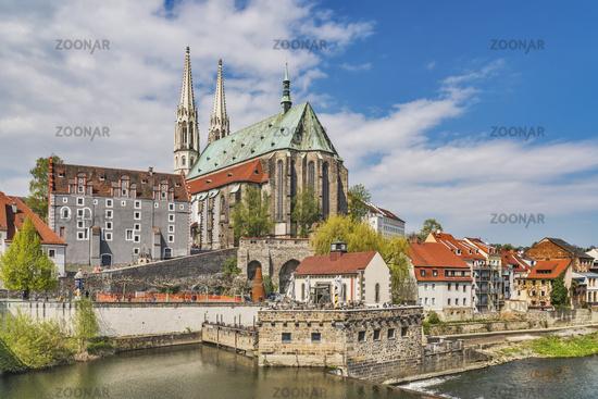 Görlitz, Deutschland   Goerlitz, Germany