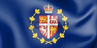 Flag_of_the_Lieutenant-Governor_of_Newfoundland_and_Labrador