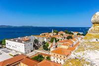 Zadar-48.jpg
