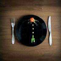 Foodwars