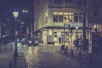 Laurentiusplatz