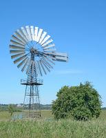 D--Ruegen--Windschoepfwerk Lobbe.jpg