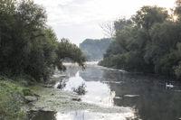 Isar Altwasser_MGL1105.jpg