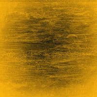 yellow wooden background grunge