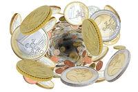 Geld 602.jpg