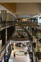 East Side Mall Berlin